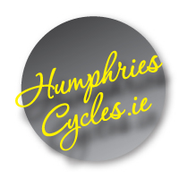 humphriescycles