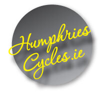 Humphries Cycles.