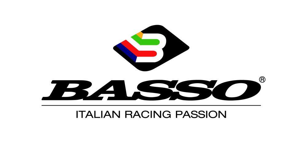 Basso Bikes
